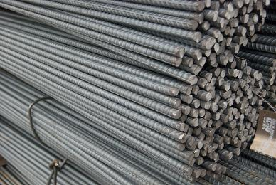 Products Clydeco Rebar