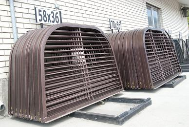 window wells utah covers window well grates products clydeco rebar